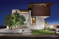 Cool New Home Designs Latest: Beautiful Modern Homes Designs, Modern within Latest Modern Houses