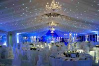Cool New Winter Wonderland Party Decorations – Traveller pertaining to Luxury Winter Wonderland Party Decor