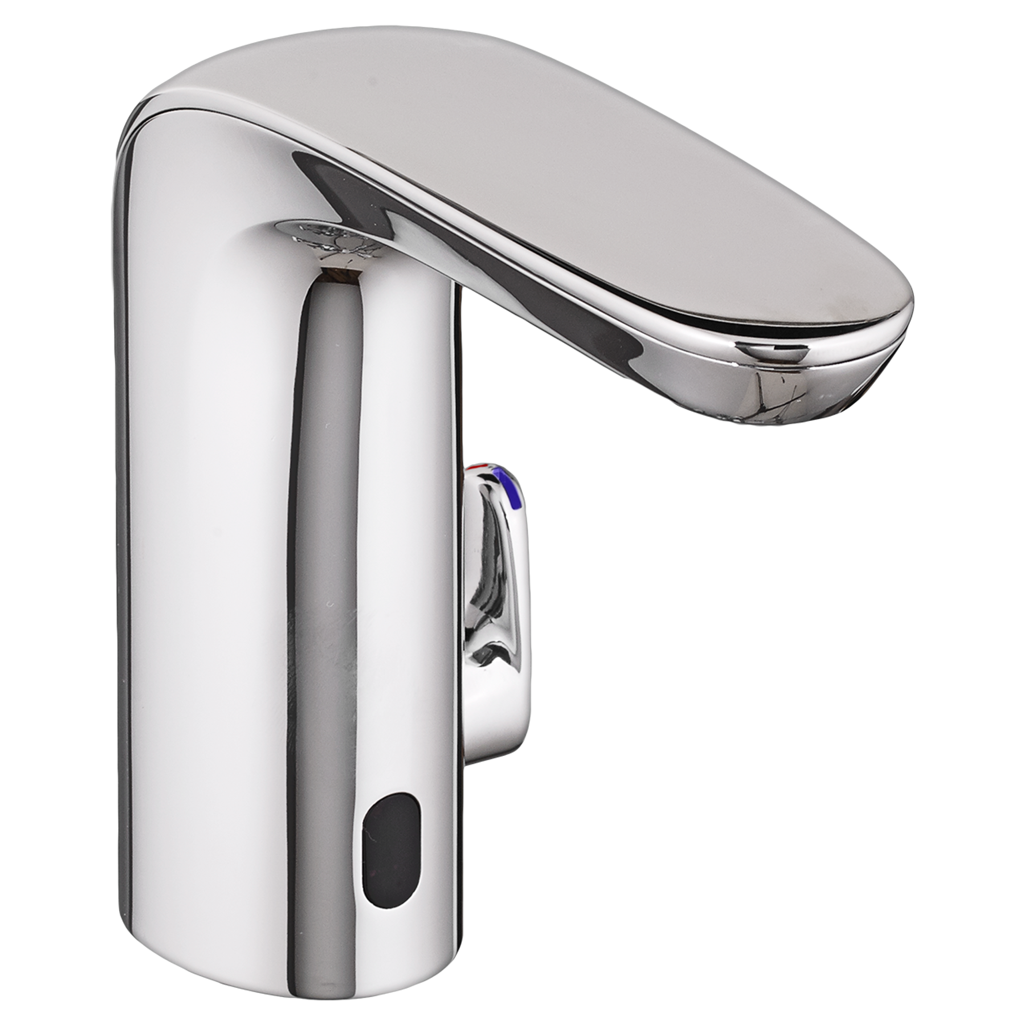 Cool Nextgen Selectronic Commercial Faucet | Base Model With Smartherm with Commercial Bathroom Faucets