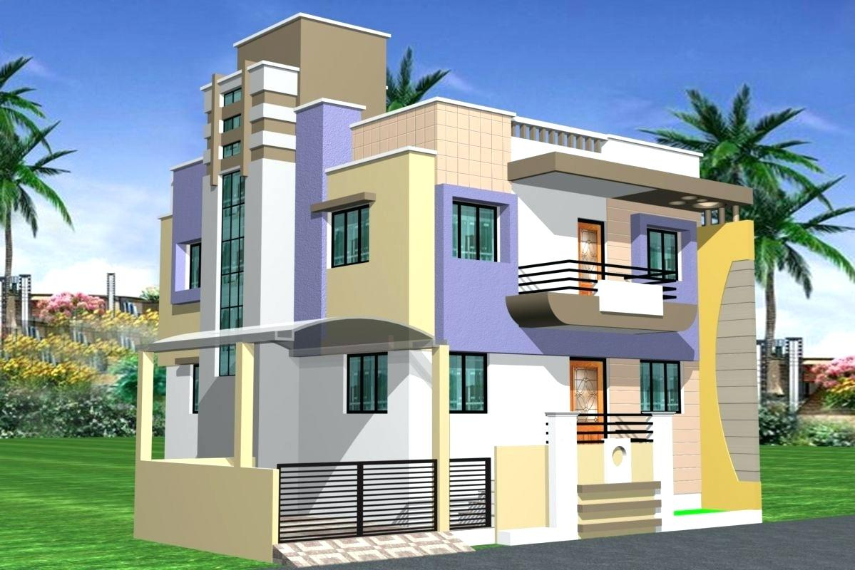 Cool Not Until Modern House Design Contemporary Home Best Designs throughout Elegant Latest Modern Houses