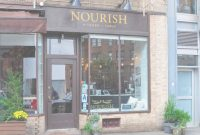 Cool Nourish Kitchen + Table, Tempting West Village Gym-Goers With regarding Fresh Nourish Kitchen Table