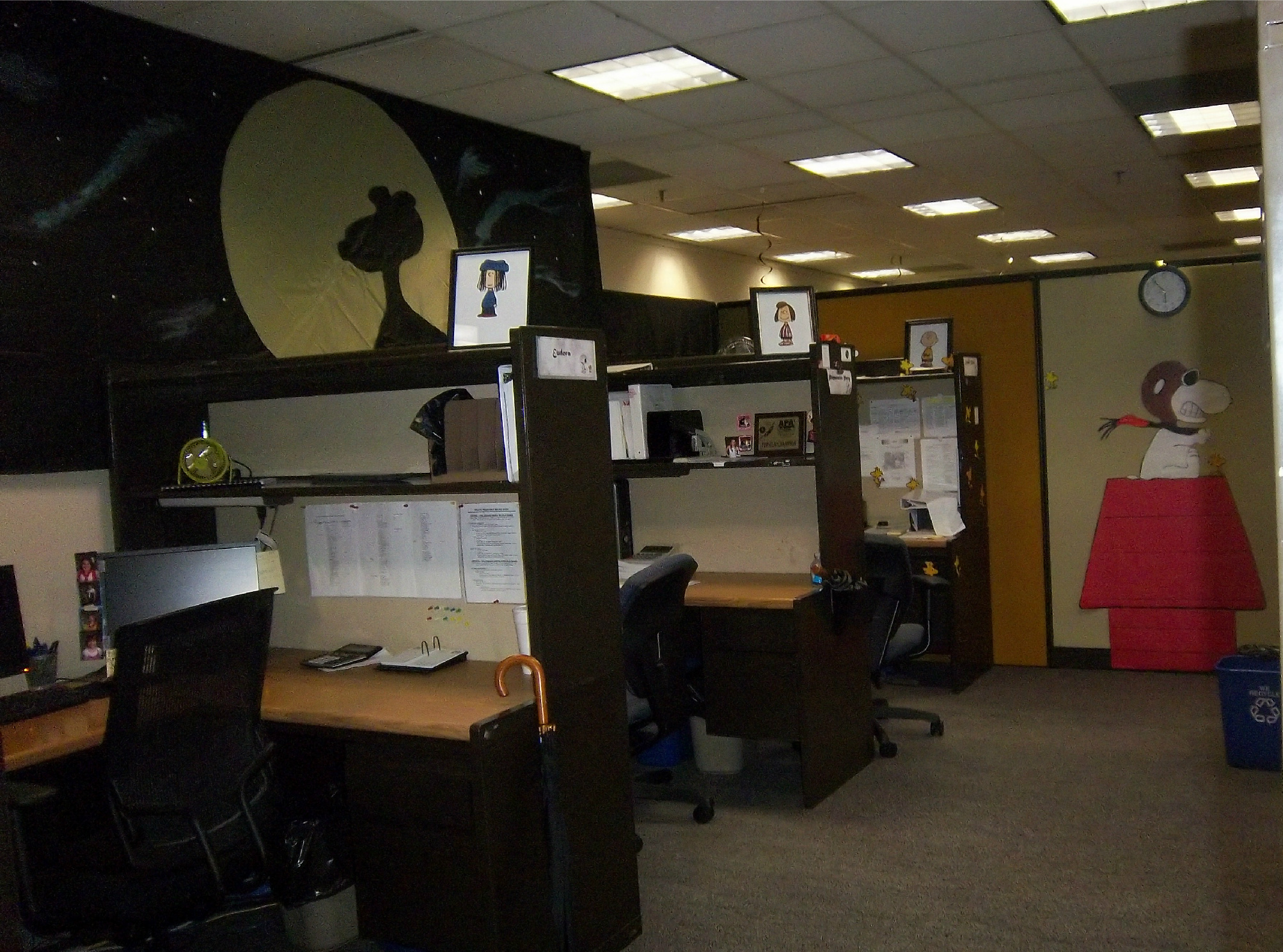 Cool Office Halloween Decorating Themes New Ideas Decoration Decorations pertaining to Unique Office Decoration Themes