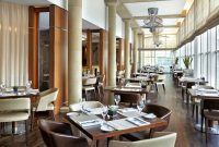 Cool One Square | Edinburgh Restaurant & Bar | Sheraton Edinburgh Hotel inside High Quality The Dining Room Edinburgh