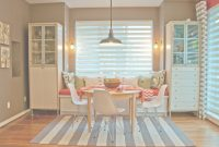 Cool Orange And Grey Dining Room Best Of Living Room Furniture Ideas with regard to Orange Dining Room