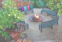 Cool Outdoor, Kid Friendly Backyard Ideas, 4: Fun And Safe Backyard for Kid Friendly Backyard