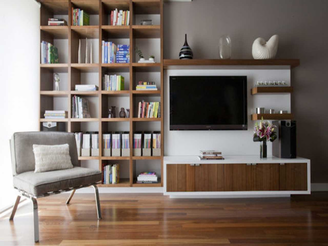Cool Outstanding And Living Room Wall Units Ikea Decor Ideas Livingroom with regard to Living Room Shelving