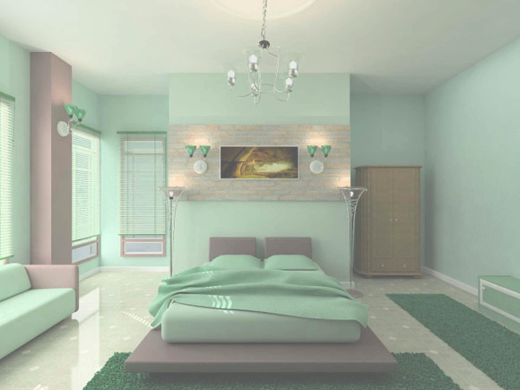 Cool Paint Colors For Small Bedrooms Pictures Awesome Pretty Bedroom inside Best Bedroom Colors
