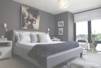 Cool P>Amazingly Most Popular Bedroom Colors- Modern Bedroom Colors Most throughout Best Bedroom Colors