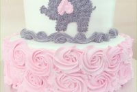 Cool Pasteles Para Baby Shower Admirable 1000 Images About Tortas De Baby regarding Fresh Pasteles Para Baby Shower Niña