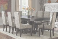 Cool Patterned Living Room Chairs Incredible Fascinating Large With Three for Patterned Living Room Chairs