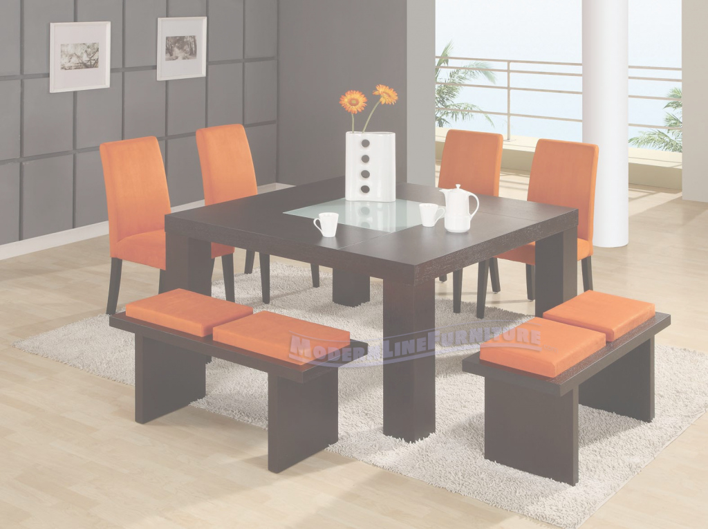 Cool Peaceful Inspiration Ideas Orange Dining Room Chairs 18 in Orange Dining Room