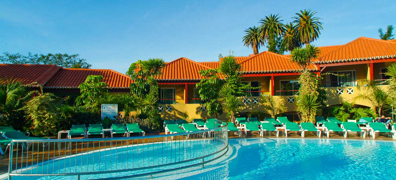 Cool Pestana Village Garden Resort Aparthotel, Funchal, Madeira pertaining to Pestana Village Garden Resort Aparthotel