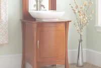 Cool Petite Bathroom Vanity And Sink Small Corner Bathroom Sink 24 Inch with Petite Bathroom Vanity