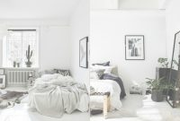 Cool Pinterest Bedroom Inspiration (Photos And Video) | Wylielauderhouse intended for Set Small Bedroom Inspiration