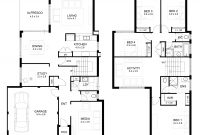 Cool Plans Pictures Also Garage Home Further Sims House Sample throughout Inspirational 3 4 Bathroom Floor Plans