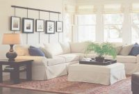 Cool Pottery Barn Design A Room Pottery Barn Living Room Ideas And Get throughout Pottery Barn Living Room Ideas