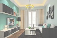 Cool Pretty Paint Colors For Living Room 19 Sw Img Lroom 079 Hdr pertaining to Inspirational Painting Living Room
