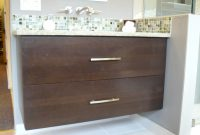 Cool Pretty Vanities Without Tops 17 Fresca Fcb6230Wh 64 1000 with regard to Bathroom Vanity No Sink
