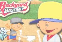 Cool Remember Pablo Sanchez From Backyard Baseball? Feel Old Yet? | News within Lovely Pablo Sanchez Backyard Baseball