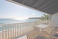 Cool Resort Castle Kiahuna Plantation & The Bea, Koloa, Hi – Booking with regard to Castle Kiahuna Plantation & Beach Bungalows