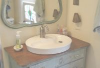 Cool Reward Antique Bathroom Sinks Old Fashioned Lovely Classic Vanity for Old Fashioned Bathroom Sinks