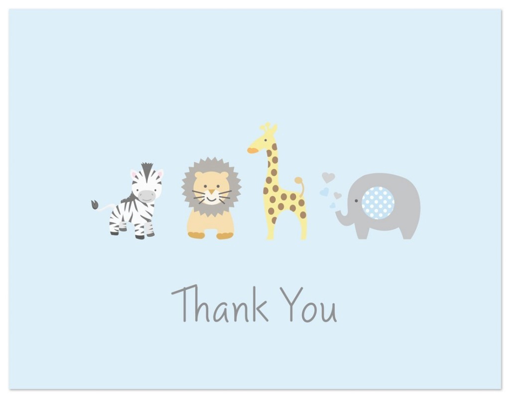 Cool Safari Baby Shower Ideas - Baby Ideas with regard to Safari Animals Baby Shower