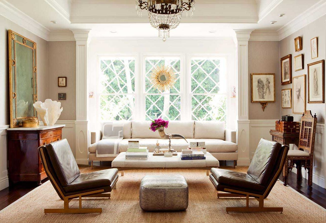 Cool Serene Feng Shui Living Room - Bestartisticinteriors in New Living Room Feng Shui