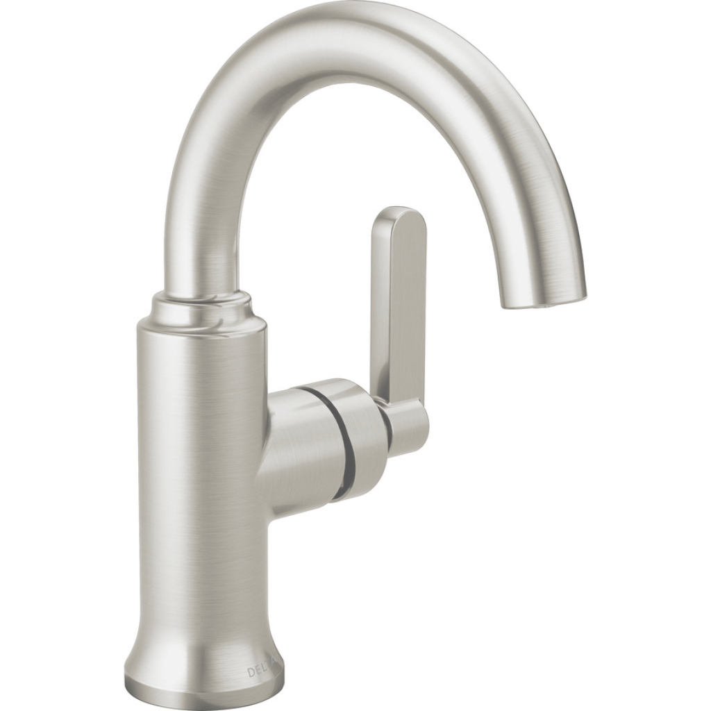 Cool Shop Bathroom Sink Faucets At Lowes with Satin Nickel Bathroom Faucet