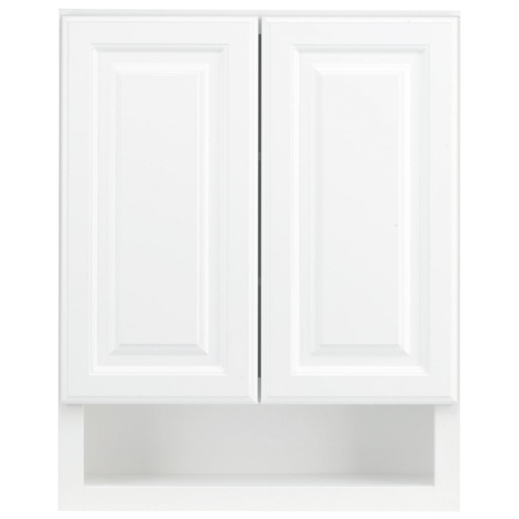 Cool Shop Bathroom Wall Cabinets At Lowes for Set Wall Bathroom Cabinets