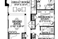 Cool Shotgun House Floor Plans Luxury Apartments Brilliant Simple Small regarding Small Shotgun House Plans Pictures