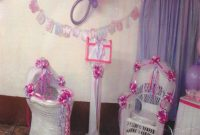 Cool Sillas Para Ba Shower Wedding Inside Sillas Para Baby Shower – Baby with regard to New Sillas Para Baby Shower