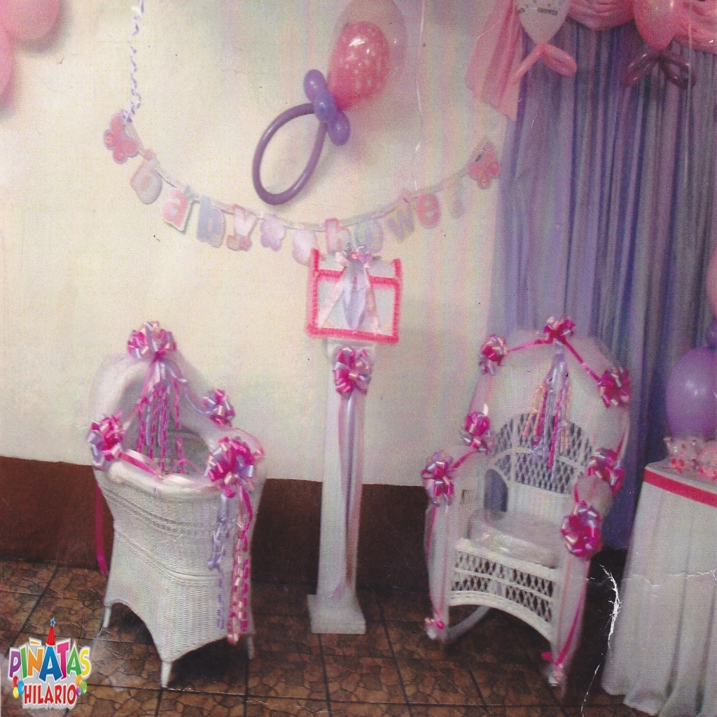 Cool Sillas Para Ba Shower Wedding Inside Sillas Para Baby Shower - Baby with regard to New Sillas Para Baby Shower
