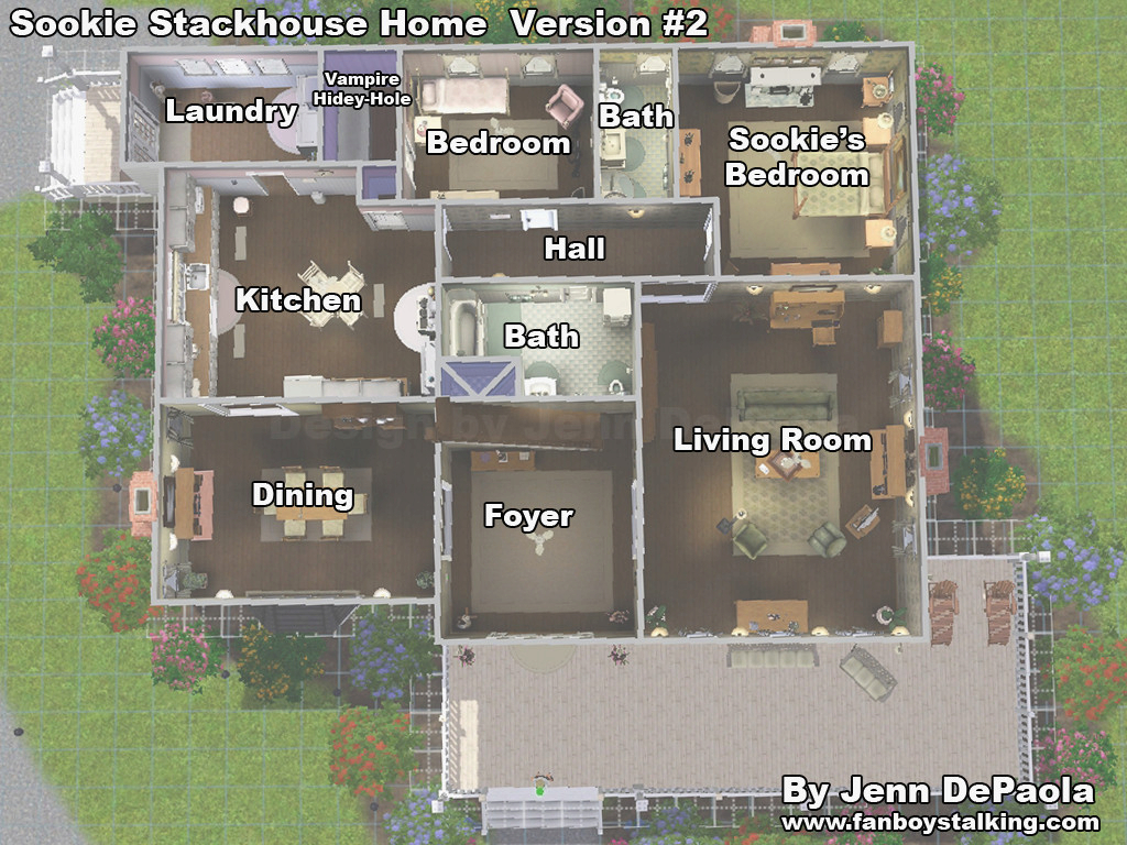 Cool Sims 3 House Plans Blueprints Beautiful Sims 3 Modern House Blueprints throughout Lovely Sims 3 House Plans Blueprints