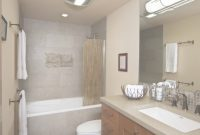 Cool Small Bathroom Remodel For Home Lifestyle | Knowwherecoffee Home Blog inside Bathroom Renovation Ideas
