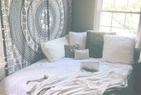 Cool Small Bedroom Ideas Tumblr Best Of Pinterest Mylittlejourney Tumblr intended for Small Bedroom Ideas Tumblr