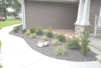 Cool Small Front Yard Landscaping Ideas Garden The Garden Trends For within New Small Front Yard Landscaping Ideas