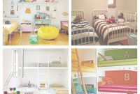Cool Small Shared Kids Room Ideas Bedroom Cute Fall Door Decor Sink And inside Small Shared Bedroom