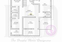 Cool South Indian Model House Plan Best Of South Indian House Plans Home for Indian House Plans