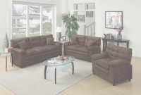 Cool Special 5 Piece Living Room Furniture Sets with Furniture Sets Living Room