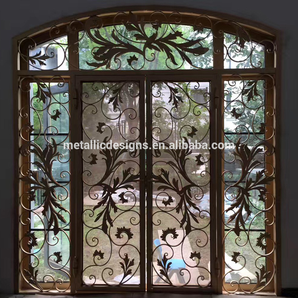 Cool Steel Window Design Pictures At Home Design Ideas regarding Simple Window Design