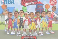 Cool Stephen Curry Backyard Sports Power Ups Are Real – Youtube inside Backyard Sports