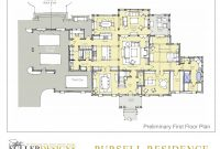 Cool Stephen Fuller Home Plans New Floor – Sacdmods intended for Fresh Stephen Fuller House Plans