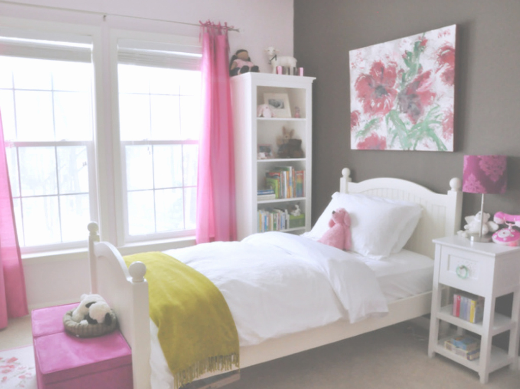 Cool Teenage Girl Room Ideas Houzz Inspirational Bedroom Perfect Teenage regarding Lovely Perfect Teenage Bedroom