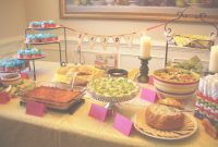 Cool Tempting Baby Shower Appetizer Ideas | Tedxumkc Decoration pertaining to Baby Shower Appetizers