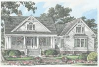 Cool The Coleraine House Plan | Houses | Pinterest | House, Folk throughout The Coleraine House Plan