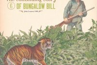 Cool The Continuing Story Of Bungalow Bill | For Greg | Pinterest with regard to Fresh Bungalow Bill Chords