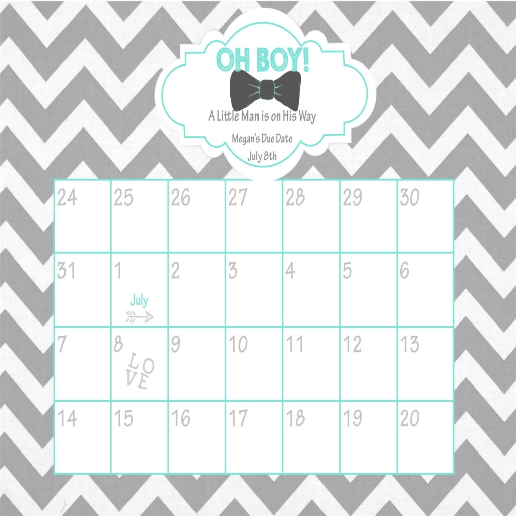 Cool The Most Awesome In Addition To Interesting Little Man Baby Shower intended for Awesome Little Man Baby Shower Free Printables