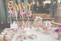 Cool The Most Popular Baby Shower Themes For 2018 Are So Cute within Popular Baby Shower Themes