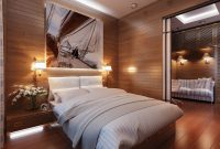 Cool The Stylish Along With Beautiful Beautiful Small Bedroom Regarding with regard to Lovely Beautiful Small Bedrooms