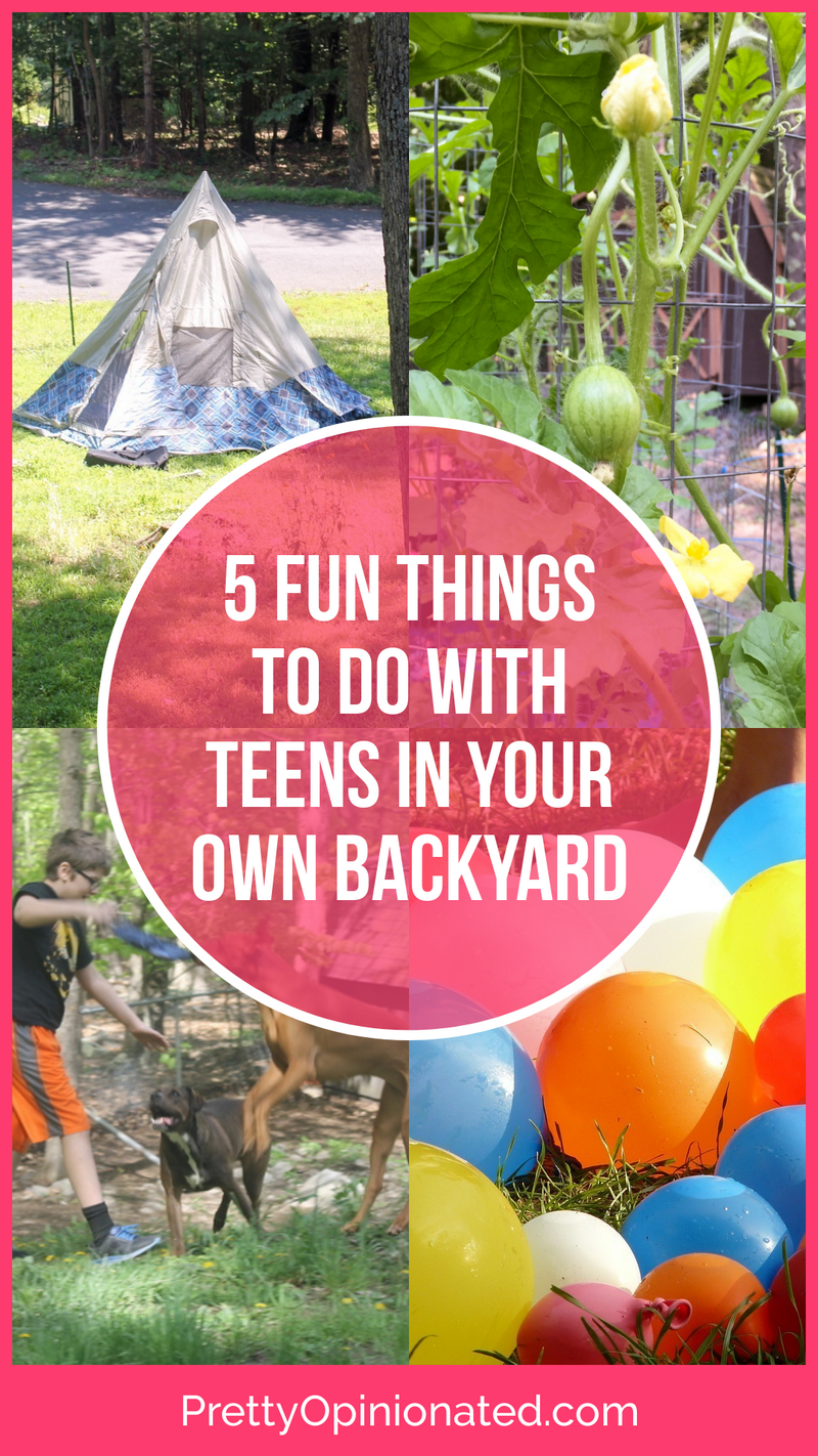 Cool Things-To-Do-In-Your-Backyard-With-Teens-P-800X1422 for Fun Things To Do In Your Backyard